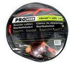 Opinie o PROUSER LED 16mm2 900A 2x3m