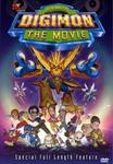 Digimon (Digimon: The Movie)