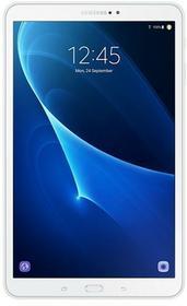 Samsung Galaxy Tab A T580 10.1 16GB biały