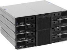 IBM Flex System x480 X6 Compute Node (7903D2G)