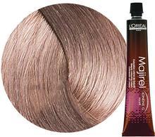 Loreal Majirel | Trwała farba do włosów kolor 9.22 bardzo jasny blond opalizujący głęboki 50ml