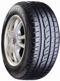 Toyo Proxes CF1 225/50R16 92W