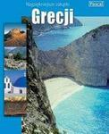 Opinie o Rusin Wiesława Najpiękniejsze zakątki Grecji