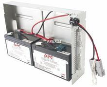 APC wymienny Moduł Baterii RBC22
