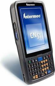 Intermec CN51