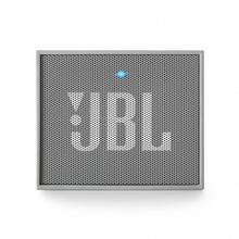JBL Go Szary
