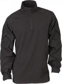 5.11 Tactical Koszula Rapid Assault Shirt Black (72194-019) KR