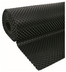 ONDULINE Folia kubełkowa Fondaline 1 5 m x 20 m