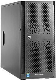 HP ProLiant ML150 Gen9 (780851-425)