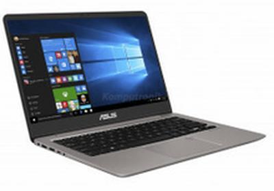 AsusZenbook UX410UQ-GV043T