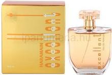 Al Haramain Excellent woda perfumowana 100ml