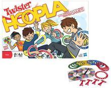 Hasbro Twister Hoopla 16964