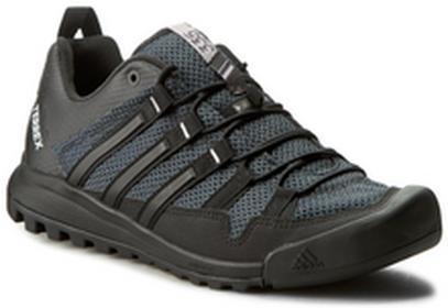 adidas Terrex Solo BB5561 szary