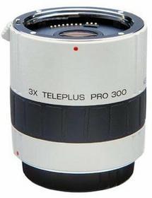 Kenko 3.0x Teleplus Pro 300