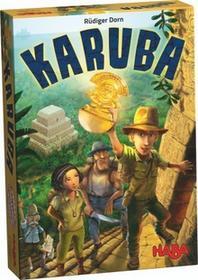 Haba Karuba 5E8E-151CE