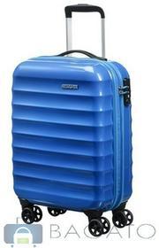 Samsonite walizka AT by PALM VALLEY kabinowa 4koła
