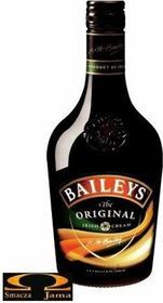 Likiery i alkohole średnioprocentowe