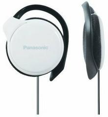 Panasonic RP-HS46E-W białe