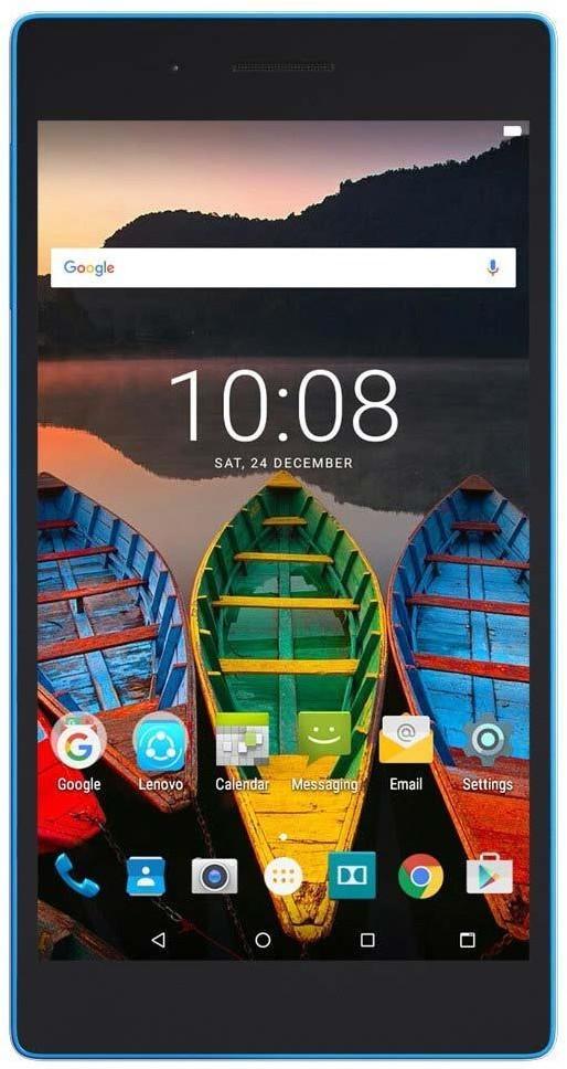 Lenovo Tab 3 A7-30 16GB LTE biały