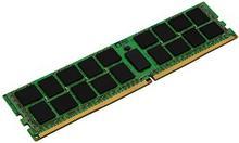 Kingston Pamięć serwerowa DDR4 32GB 2400MHz CL17 KCP424RD4/32