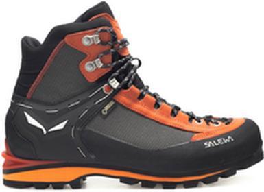 Salewa Crow GTX 61328-0935 wielokolorowy