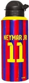 Bidon Aluminiowy FC Barcelona Neymar
