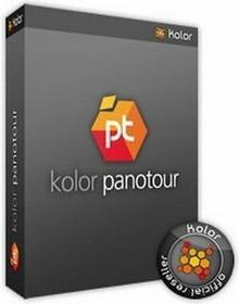 Kolor Panotour Pro Nowa licencja
