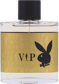 Playboy VIP Woda toaletowa 100ml