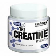 Fitmax Tri Creatine Malate 250g