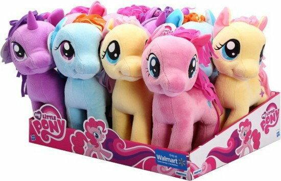 Hasbro My Little Pony 82505