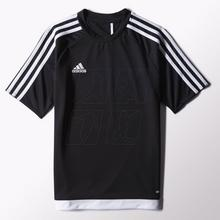 adidas koszulka piłkarska Estro 15 Junior S16147