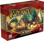 Fantasy Flight Games Galakta Runebound W sieci
