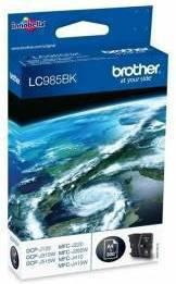 Brother LC985BKBP2