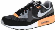 Nike Air Max Light C1 631758-001 wielokolorowy