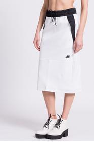 Nike Spódnica 831719 biały