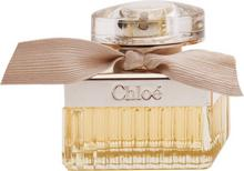 Chloe Signature woda perfumowana 30ml
