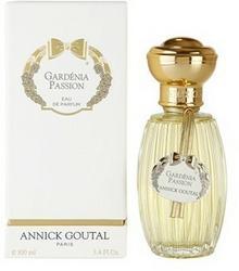 Annick Goutal Gardenia Passion woda perfumowana 100ml