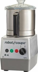 Robot coupe Mikser r4 400v 900w 1500/3000 obr/min 712040