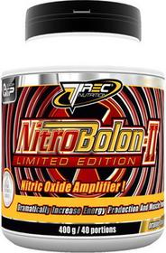 Trec Nitrobolon II LIMITED EDITION  1100 g