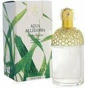 Guerlain Aqua Allegoria Herba Fresca 125ml TESTER