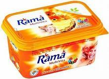 Rama MultiVita margaryna 500g 5900300594627