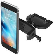 iOTTIE Uchwyt samochodowy Easy One Touch Mini CD Slot Mount uniwersalny na telefon HLCRIO123