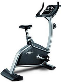 BH Fitness SK8000TV