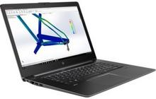 HP ZBook Studio G4 Y6K16EA
