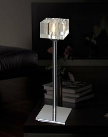 Italux Square MTM1532-1 Lampka 1 MTM1532/1