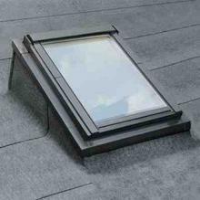 Fakro System Płaskich Dachów EFW 78x118 efw78x118