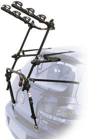 PERUZZO Hi-Bike - bagażnik rowerowy na tylną klapę na 3 rowery 88