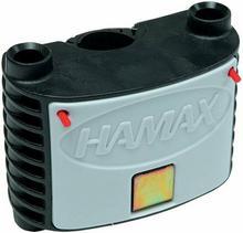 Hamax Uchwyt - mocowanie do fotelika