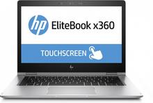 HP EliteBook x360 1030 G2 (1EP08EA)