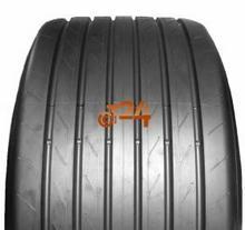 Pirelli ST55 205/65R17.5 129/127